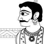 Kunnutaiya1