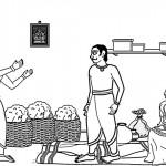 Merchant&Family