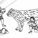 PonnarShankar&Tiger